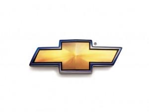 Chevrolet-Logo-chevrolet-8115733-1024-768