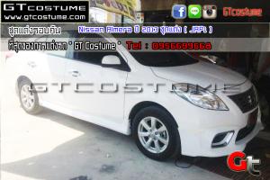 Nissan-Almera-ปี-2013-ชุดแต่ง-(-JAP1-)-4