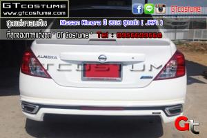 Nissan-Almera-ปี-2013-ชุดแต่ง-(-JAP1-)-5