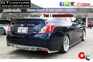 Nissan-Almera-ปี-2013-ชุดแต่ง-(-MUGAR-)-3