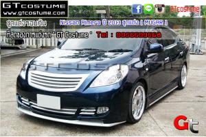 Nissan-Almera-ปี-2013-ชุดแต่ง-(-MUGAR-)-5