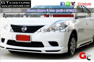 Nissan-Almera-ปี-2013-ชุดแต่ง-(-OPTION-)-5