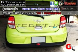 Nissan-March-ปี-2012-ชุดแต่ง-(-MINI-)-3