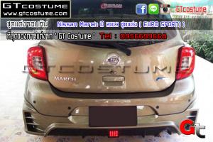 Nissan-March-ปี-2013-ชุดแต่ง-(-EURO-SPORT)-)-4