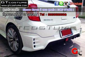 Nissan-March-ปี-2013-ชุดแต่ง-(-EURO-SPORT)-)-5