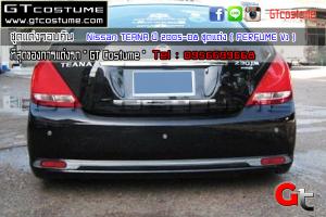 Nissan-TEANA-ปี-2005-08-ชุดแต่ง-(-PERFUME-V1-)-4