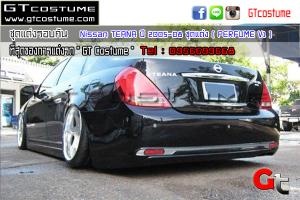 Nissan-TEANA-ปี-2005-08-ชุดแต่ง-(-PERFUME-V1-)-5