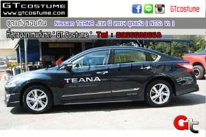 Nissan-TEANA-J32-ปี-2014-ชุดแต่ง-(-NTS1-V1-)-3