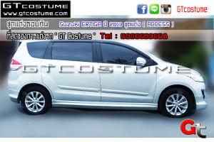 Suzuki-ERTIGA-ปี-2013-ชุดแต่ง--ACCESS-2