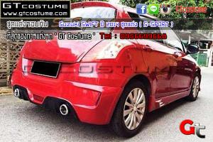 Suzuki-SWIFT-ปี-2014-ชุดแต่ง-S-SPORT-4