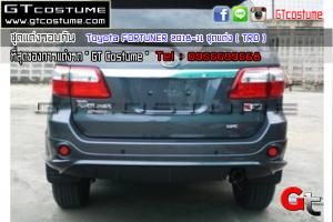 Toyota-FORTUNER-2008-11-ชุดแต่ง-(-TRD-)-3 (3)