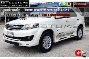 Toyota-FORTUNER-2014-ชุดแต่ง-(-JAP-)-3