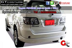 Toyota-FORTUNER-2018-11-ชุดแต่ง-(-TRD1-)-4