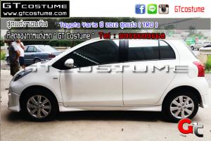 Toyota-Yaris-ปี-2012-ชุดแต่ง-(-TRD-)-4