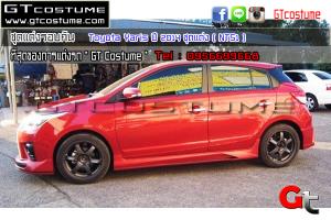 Toyota-Yaris-ปี-2014-ชุดแต่ง-(-NTS1-)-5