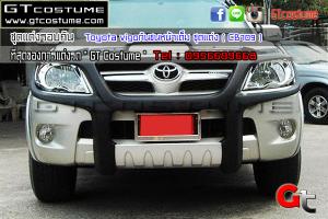 Toyota-vigoกันชนหน้าเต็ม-ชุดแต่ง-(-CB709-)-4
