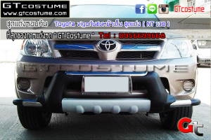 Toyota-vigoกันชนหน้าเต็ม-ชุดแต่ง-(-NT-130-)-1