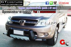 Toyota-vigoกันชนหน้าเต็ม-ชุดแต่ง-(-NT-130-)-2