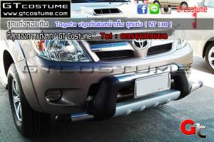 Toyota-vigoกันชนหน้าเต็ม-ชุดแต่ง-(-NT-130-)-3
