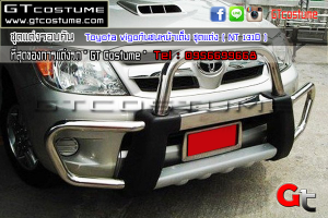Toyota-vigoกันชนหน้าเต็ม-ชุดแต่ง-(-NT-131D-)-2