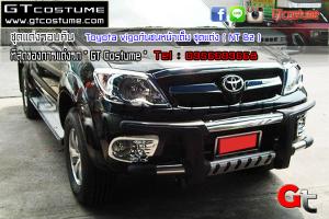 Toyota-vigoกันชนหน้าเต็ม-ชุดแต่ง-(-NT-B2-)-1