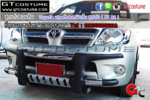 Toyota-vigoกันชนหน้าเต็ม-ชุดแต่ง-(-NT-B2-)-4