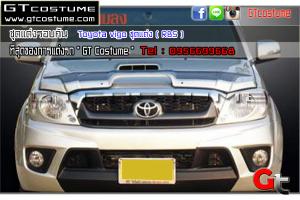 Toyota-vigo-ชุดแต่ง-(-RBS-)-2