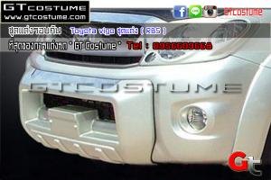 Toyota-vigo-ชุดแต่ง-(-RBS-)-5