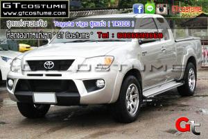 Toyota-vigo-ชุดแต่ง-(-TRDDD-)-2