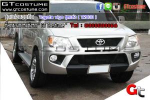 Toyota-vigo-ชุดแต่ง-(-TRDDD-)-4