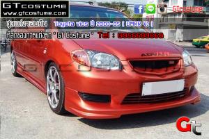 Toyota-vios-ปี-2003-05-(-OMRR-V1-)-3