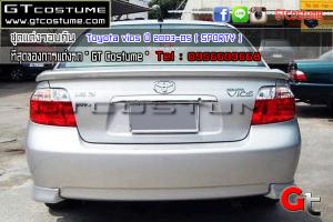 Toyota-vios-ปี-2003-05-(-SPORTY-)-3