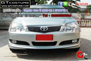 Toyota-vios-ปี-2003-05-(-SPORTY2-)-1