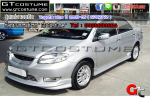 Toyota-vios-ปี-2003-05-(-SPORTY2-)-3