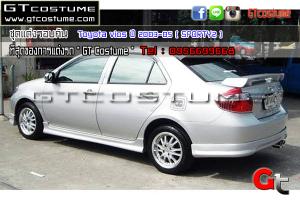 Toyota-vios-ปี-2003-05-(-SPORTY2-)-4
