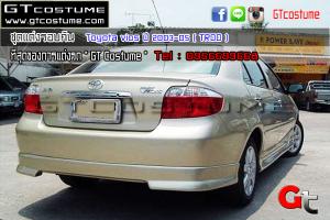 Toyota-vios-ปี-2003-05-(-TRDD-)-3