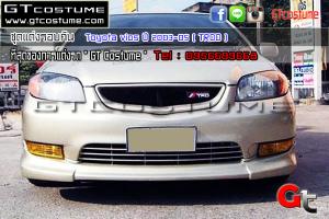 Toyota-vios-ปี-2003-05-(-TRDD-)-4