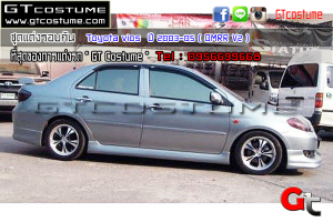 Toyota-vios--ปี-2003-05-(-VALAND-)-3