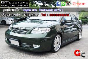 Toyota-vios--ปี-2003-05-(-VIP-V2-)-2