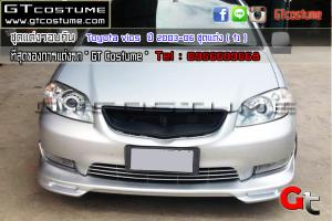 Toyota-vios--ปี-2003-06-ชุดแต่ง-(-f1-)-4