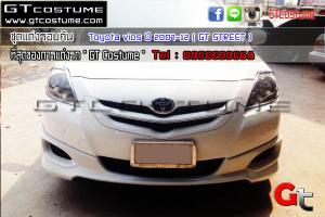 Toyota-vios-ปี-2007-12-(-GT-STREET-)-1