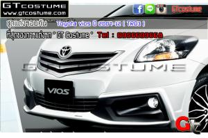 Toyota-vios-ปี-2007-12-(-TRD3-)-1