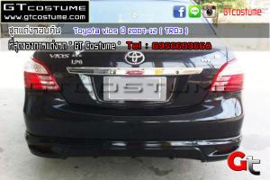 Toyota-vios-ปี-2007-12-(-TRD3-)-5