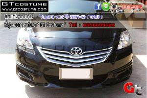 Toyota-vios-ปี-2007-12-(-TRD3-)-6