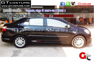 Toyota-vios-ปี-2007-12-(-TRD3-)-8