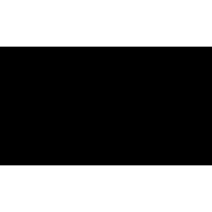 sticker-suzuki-alogo