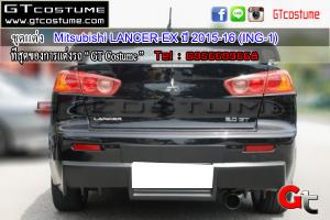 Mitsubishi-LANCER-Evo-ปี-2015-16-(X-tream)1