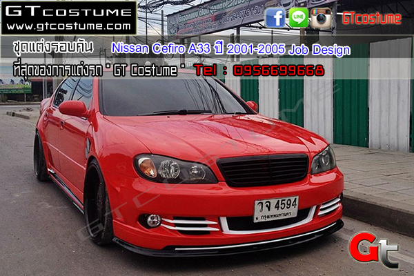 J B furthermore Altimainstall besides Pasmag Dominic Dubreuil Vw Jetta Fast And Furious as well Volkswagen In Lift Resize Grande besides C Falltour. on 2001 volkswagen jetta