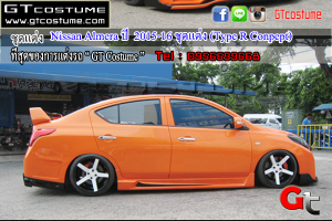 Nissan-Almera-ปี--2015-16-ชุดแต่ง-(Type-R-Conpept)3