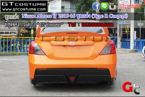 Nissan-Almera-ปี--2015-16-ชุดแต่ง-(Type-R-Conpept)5